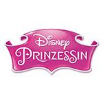 Disney Prinzessin