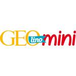 Geo Mini