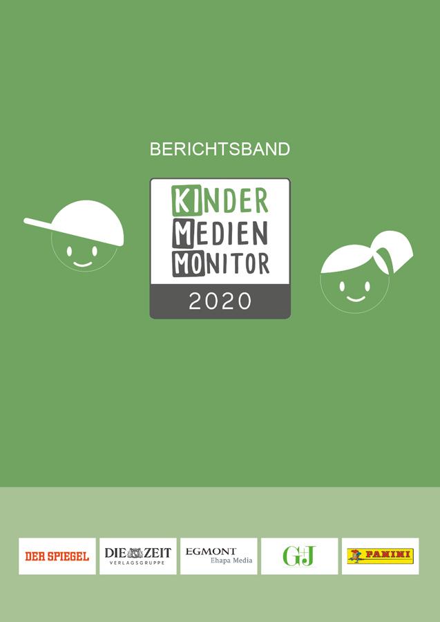 KiMMo Berichtsband 2020