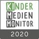 Kinder Medien Monitor